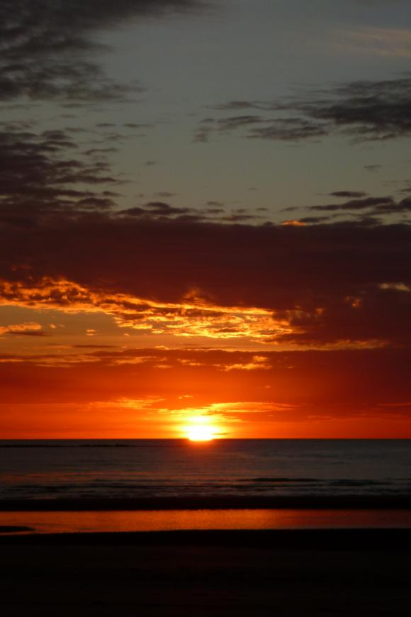 http://morningsong.cowblog.fr/images/australie/coucherdesoleil.jpg